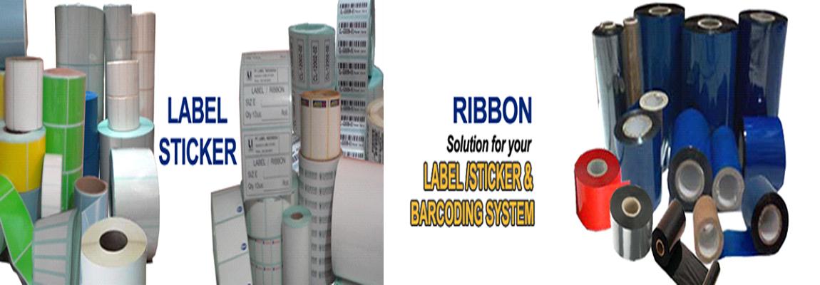 label-ribbon-label-indonesia