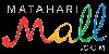 Logo-matahari-online-width100