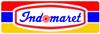 Logo_Indomaret_width100