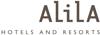 logo-Alila-hotels-width100