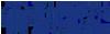 logo-Boehringer-Ingelheim-width100