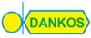 logo-DANKOS-FARMA-width100