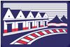 logo-Gudang-Garam-width100