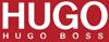 logo-Hugo-Header-width100