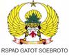 logo-RSPAD-100
