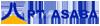 logo-asaba-width100