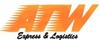 logo-atw-width100