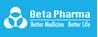 logo-beta-pharma