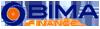 logo-bima-finance-width100