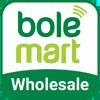 logo-bolemart-width100
