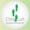 logo-chingluh-width100