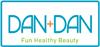 logo-dandan-width100