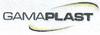 logo-gamaplast-width100