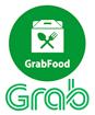 logo-grab-food