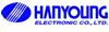 logo-hanyoung-width100