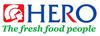 logo-hero-width100