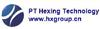 logo-hexing-width100