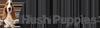 logo-hush-puppies-width100