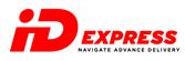 logo-idexpress
