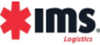 logo-ims-logistic-width100