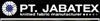 logo-jabatex-width100