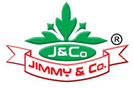 logo-jimmy and co