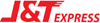 logo-jnt-express-width100