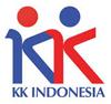 logo-kk-indonesia-width100