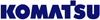 logo-komatsu-width100
