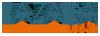 logo-lazada-width100