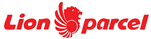 logo-lion-parcel