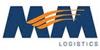 logo-mm-logistic-width100