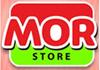 logo-mor-store-width100