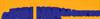 logo-ouninar-logistics-width100