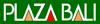 logo-plaza_bali-width100