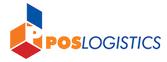 logo-poslogistic