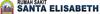 logo-ruma-sakit-santa-elisabeth-width100