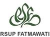 logo-rumah-sakit-fatmawati-width100
