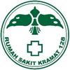 logo-rumah-sakit-keramat-128-width100