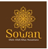 logo-sowan