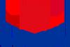 logo-suzuki-width100