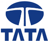 logo-tata-motor-width100
