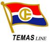 logo-temas-line-width100