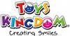 logo-toys-kingdom-width100