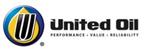 logo-united-oil