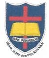logo-unknown-width100