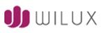 logo-wilux