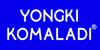 logo-yongki-komaladi-width100