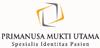 logo_primanusa-mukti-utama-width100