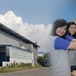 office-factory-label-indonesia_width1600